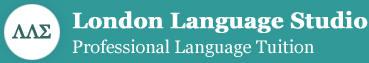London Language Studio | Private Language Tuition